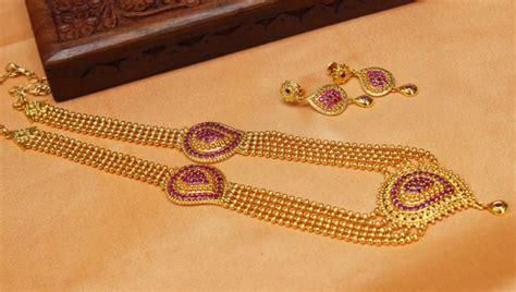 Gelang Multilayer Gold 155 buy beautiful high gold designer multi layer gold look