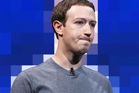 What is cambridge analytica and why is everyone talking about the facebook data scandal shortlist