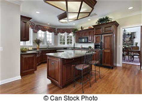 Modern Corbels For Granite Countertops by Granite Kitchen Counters Beautiful Granite In