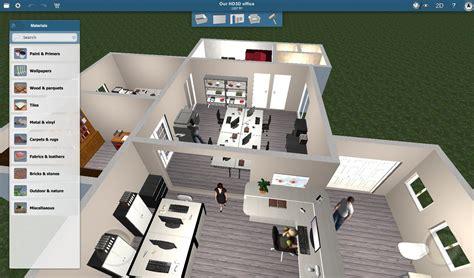 home design 3d steam key купить home design 3d и скачать