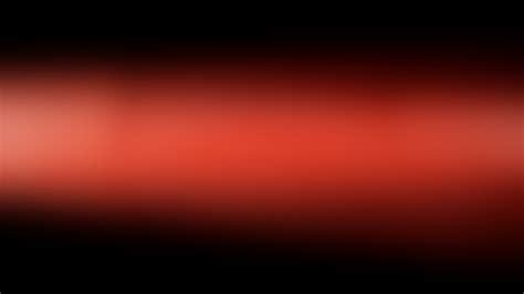 desktop wallpaper  blurry wallpapersafari
