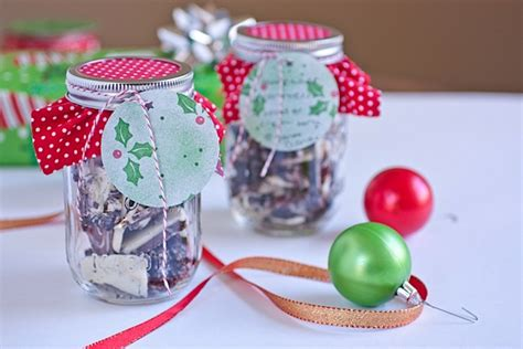decorate a jar for easy diy jar decoration tutorial the