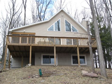 poconos house rentals poconos vacation home poconos vacation rental poconos vacation house