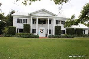 plantation style homes for sale old plantation homes related keywords amp suggestions old