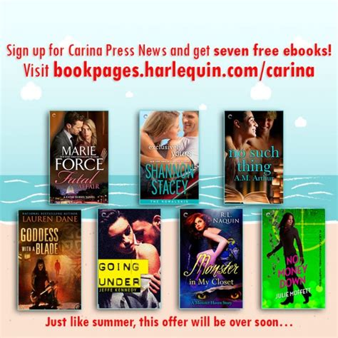 bonded pair cascadia wolves books woot want seven free books dane