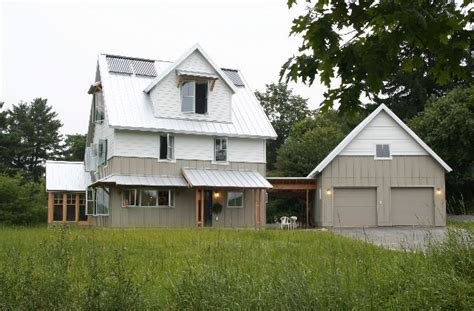 maine home plans home plans maine passive solar whispering tree farm
