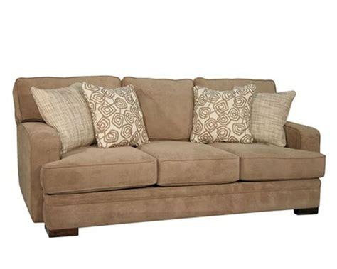 fairmont designs sofa fairmont designs sofa sadie fa d3523 03