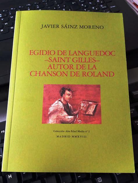 libro la chanson de roland protagonistas vip cantabria protagonistas vip cantabria