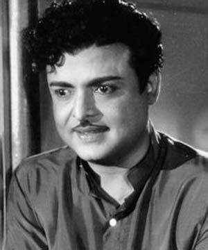 tamil actor goundamani death date gemini ganesan wikipedia