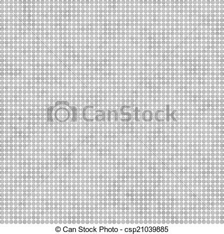 dot pattern repeat pictures of gray small polka dot pattern repeat background