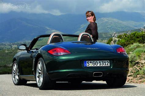 Porsche Girls by Car Girls And Porsches Photo Gallery Vol 2