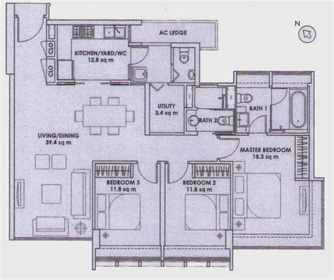 Best Feng Shui Floor Plan by 28 Best Feng Shui Floor Plan Color Your World With