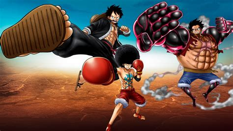 bagas31 one piece burning blood a look at the various one piece burning blood dlc packs