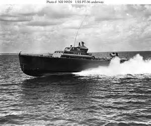 pt boat for sale ebay 16 photos 4 quot x6 quot us navy pt boats boat ww2 wwii photo ebay