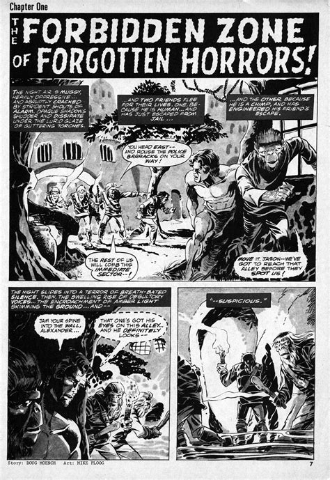 planet of the apes archive vol 2 beast on the planet of the apes books planet of the apes vol 1 2 marvel database fandom