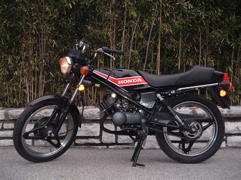 honda mb 1000 images about honda mb5 on pinterest honda racing