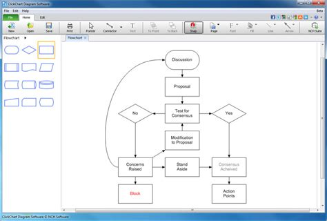 free software for drawing flowcharts free diagram flowchart software for drawing creation