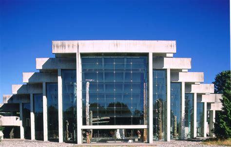 erickson architectural home design inc arthur erickson a life in architecture art and design