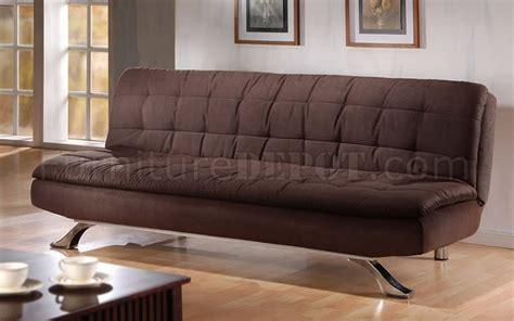 buffet ls home depot sofa bed lssb medina