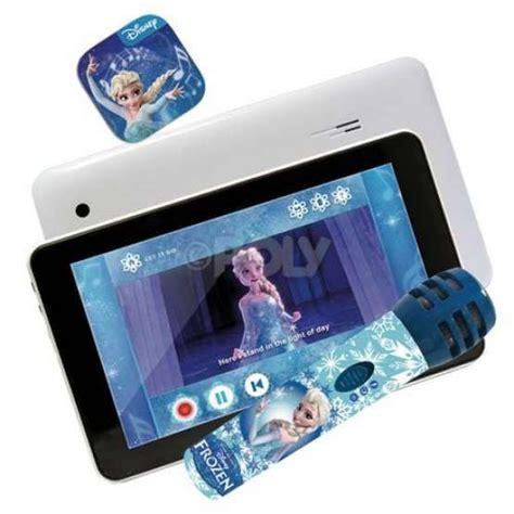 Tablet Frozen tablet pack frozen 7 pulgadas tablet pack ingo frozen tablet frozen karaoke electrodomesta