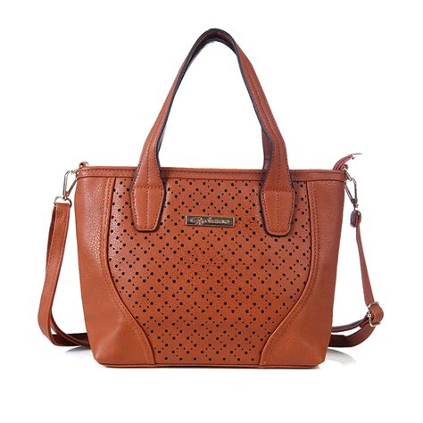 Best Handbags by Top Luxury Handbags Ainimoer S Luxury Soft Leather
