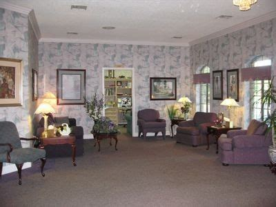 pine knot funeral home pine knot ky funeral home and