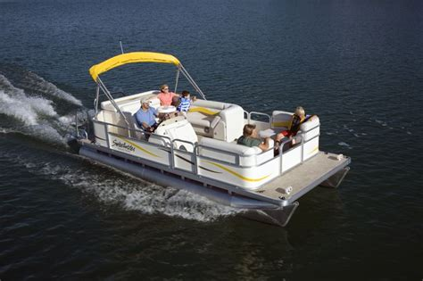 electric bimini boat top 18 best double bimini tops images on pinterest blouses