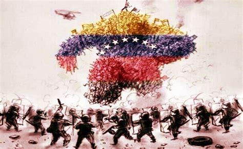 imagenes de venezuela en resistencia venezuela en lucha y resistencia por jes 250 s torrealba