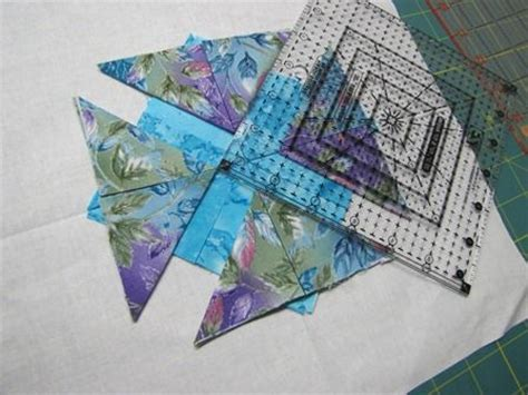 Somerset Patchwork Tutorial - the world s catalog of ideas