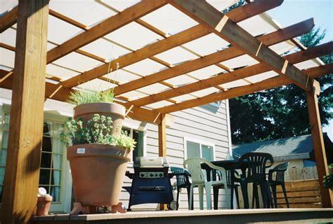 patio covers alfresca outdoor living