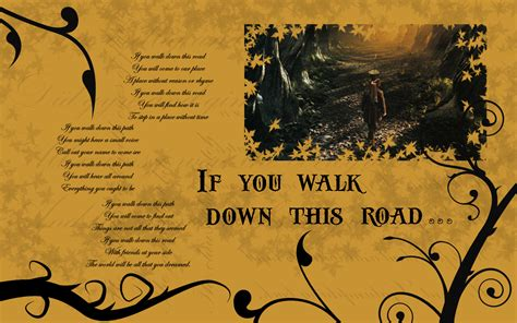 down this road alice in wonderland quotes background quotesgram