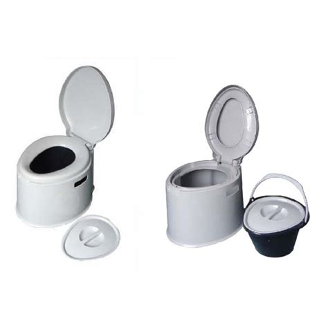 toilette chimique caravane wc chimique portable leader loisirs upcomingcarshq