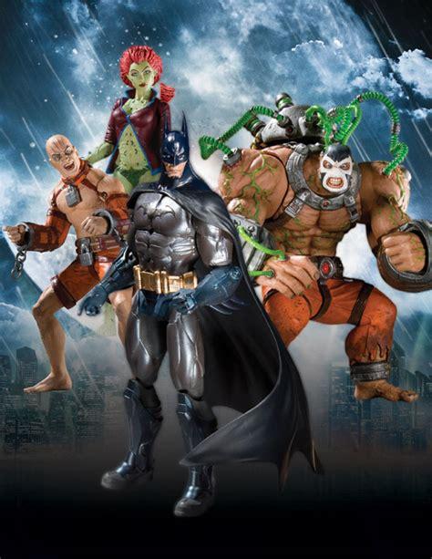 Welcom To Gotham City Joker 0069 Casing For Galaxy J2 Prime Hardcase 2 batman arkham asylum series 2 figures raving maniac the news and pictures