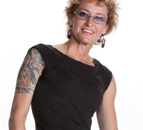 old women with tattoos hairstyles for 50 that ll up