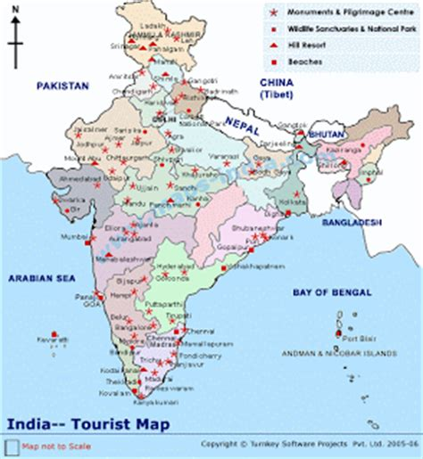 world physical map india image collections word map