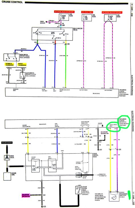 gm computer 1227730 wiring diagram wiring diagrams