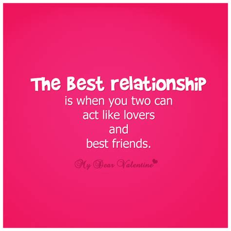 valentines for best friends best friends valentines day quotes about true friendship