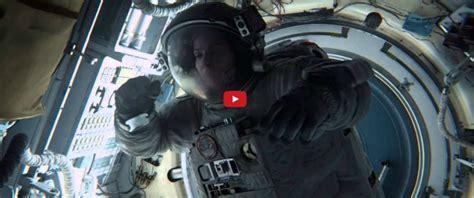 film lucy zakonczenie jutubowy przegląd tygodnia grawitacja alternatywne