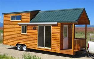 Cheapest Prefab Homes Portable Cabin Pictures To Pin On Pinterest