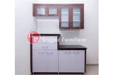 modular unit modular crockery unit pvc furniture in ahmedabad kaka