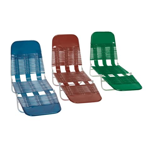 plastic foldable lounge chairs folding plastic pool lounge chairs