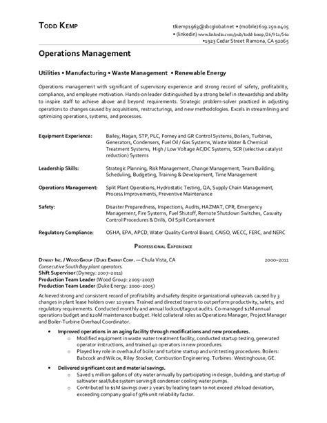 machine operator sample resume jobbank usa cnc machinist samples - Cnc Laser Operator Sample Resume