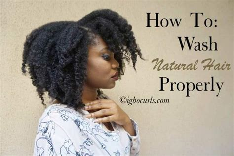 best day to cut hair for growth 16 best igbocurls blog images on pinterest natural hair