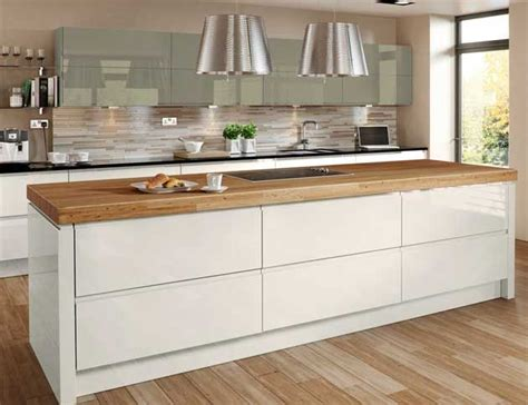 Kitchen Design Leicester by The Leicester Kitchen Company Kitchen Manufacturer In