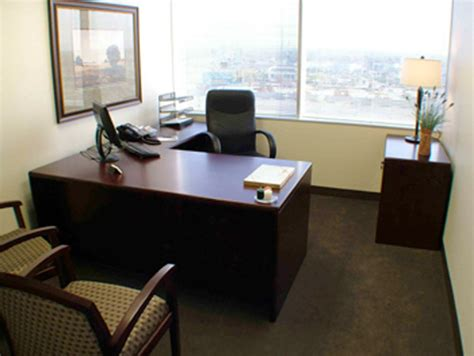 office rooms office space dallas triwest plaza 3030 lbj freeway in us