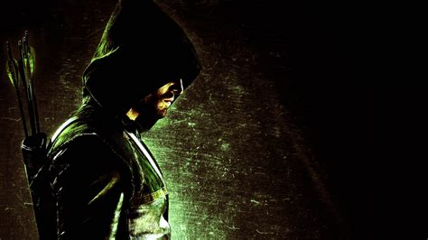 wallpaper 4k arrow arrow wallpapers high resolution and quality download