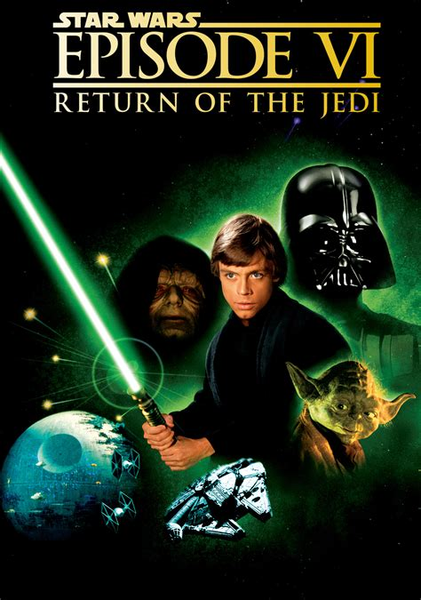what happened between wars episodes vi and vii the definitive guide wars wavelength books lego wars 6 return of the jedi