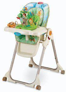 Kursi Makan Bayi pin by caksub aja on perlengkapan bayi