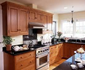 Shaker Style Cabinets Kitchen Kitchen Kitchen Cabinets Shaker Style Laurieflower 009