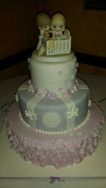 precious moments baby shower cakes 419 best images about precious moments on